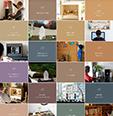 仏壇や仏具をライフスタイルやご予算から探せるシーンサイトをオープンしました。